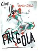 Fregola, le film