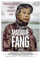 Madame Fang, le film