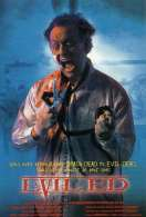 Affiche du film Evil Ed