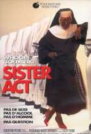 Sister act, le film