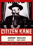 Bande annonce du film Citizen Kane