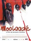 Moolaadé, le film