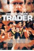 Affiche du film Trader