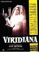 Viridiana, le film