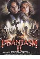 Phantasm Ii, le film