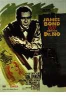 James Bond contre Dr No, le film