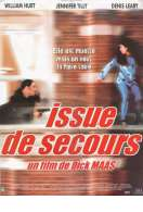 Issue de secours, le film