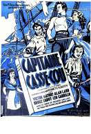 Capitaine Casse Cou, le film