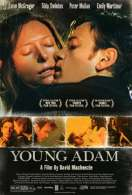 Affiche du film Young Adam