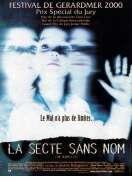 La secte sans nom, le film