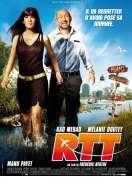Affiche du film RTT