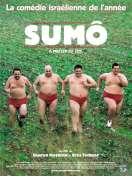 Sumo, le film