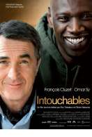 Intouchables, le film