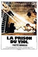 Affiche du film La Prison du Viol