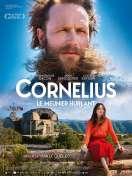 Cornélius, le meunier hurlant, le film
