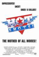 Affiche du film Hot shots
