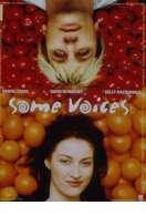 Some voices, le film