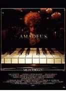 Amadeus, le film