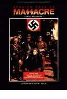 Requiem pour un massacre, le film