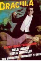 Bande annonce du film Dracula