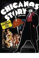 Chicanos Story, le film