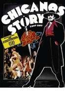Affiche du film Chicanos Story