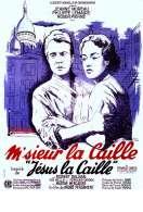 Monsieur la Caille, le film