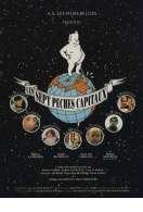 Affiche du film Les sept peches capitaux