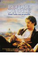 Before sunrise, le film
