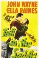 Affiche du film L'amazone Aux Yeux Verts