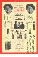 Affiche du film Cure