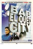 Bab El Oued City, le film