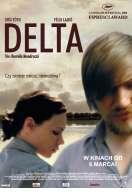 Delta, le film