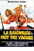 Le Baigneur Fait des Vagues, le film