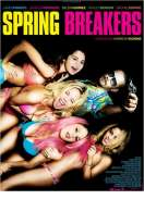 Spring Breakers, le film