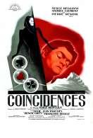 Coincidences, le film