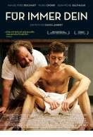 Affiche du film Je suis � toi