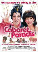 Cabaret Paradis, le film