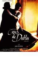 Les gens de Dublin, le film