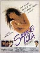 Sauve Toi Lola, le film