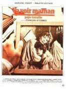 Affiche du film Va Voir Maman Papa Travaille