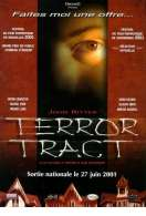 Terror Tract, le film