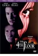 Le quatrième étage, le film