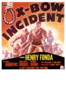 Affiche du film L'�trange incident