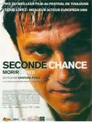 Affiche du film Seconde chance