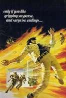 Affiche du film Requiem Pour Un Espion