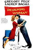 Affiche du film La femme mod�le