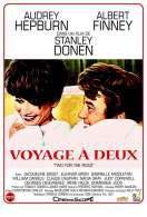 Affiche du film Voyage � deux
