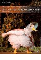 Les Contes de Beatrix Potter, le film