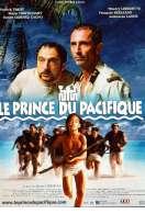 Le prince du Pacifique, le film